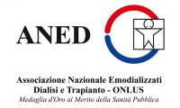 ANED-Logo